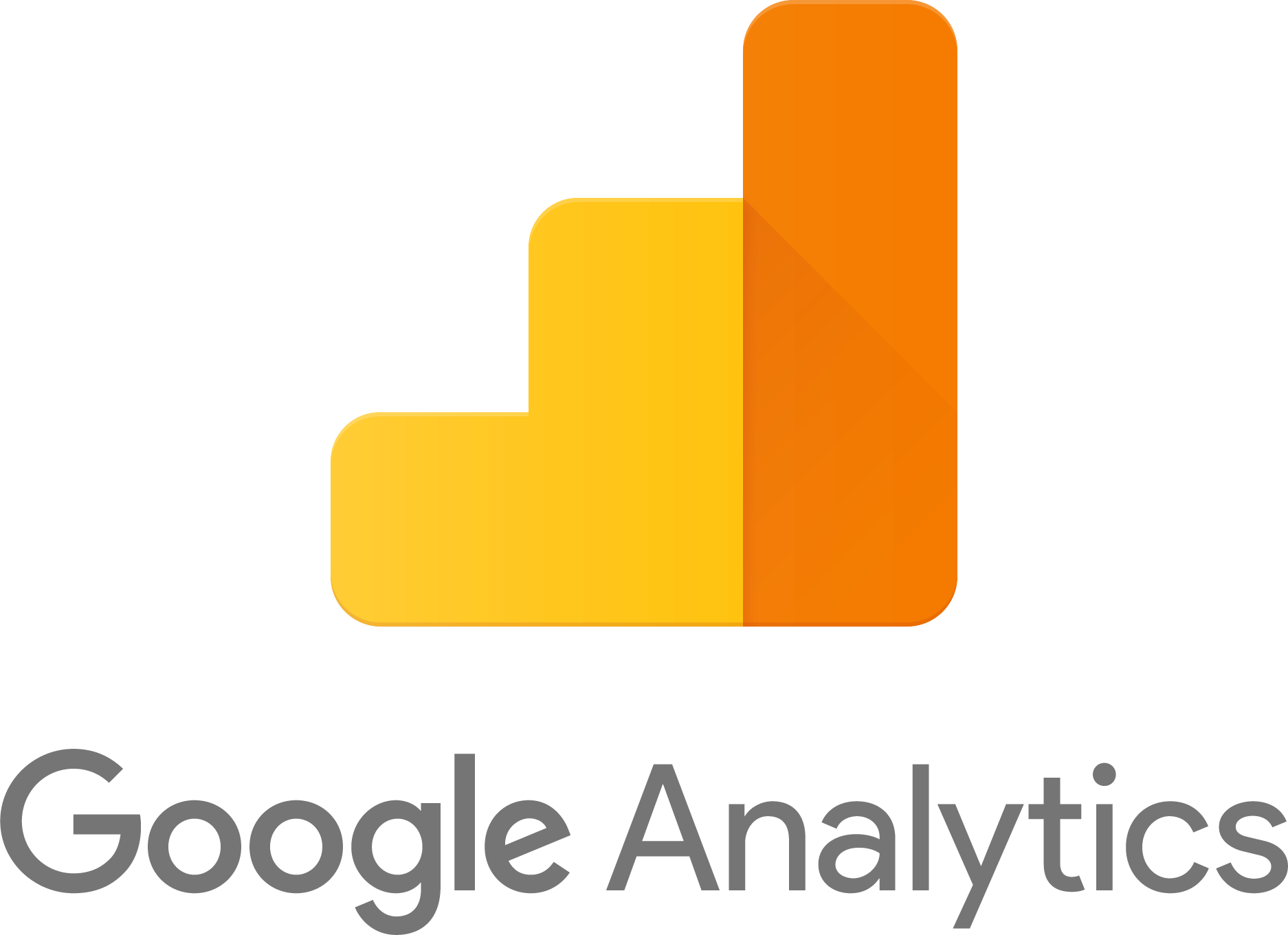 Google Analytics - Curso avanzado de google analytics