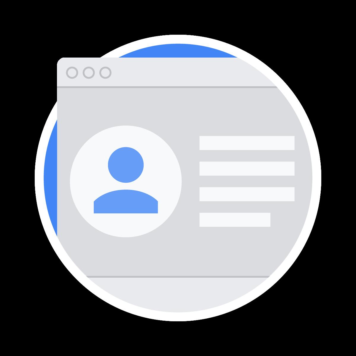 Certificado Google Developer